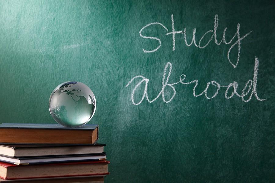 Cách để hòa nhập với cuộc sống Du học