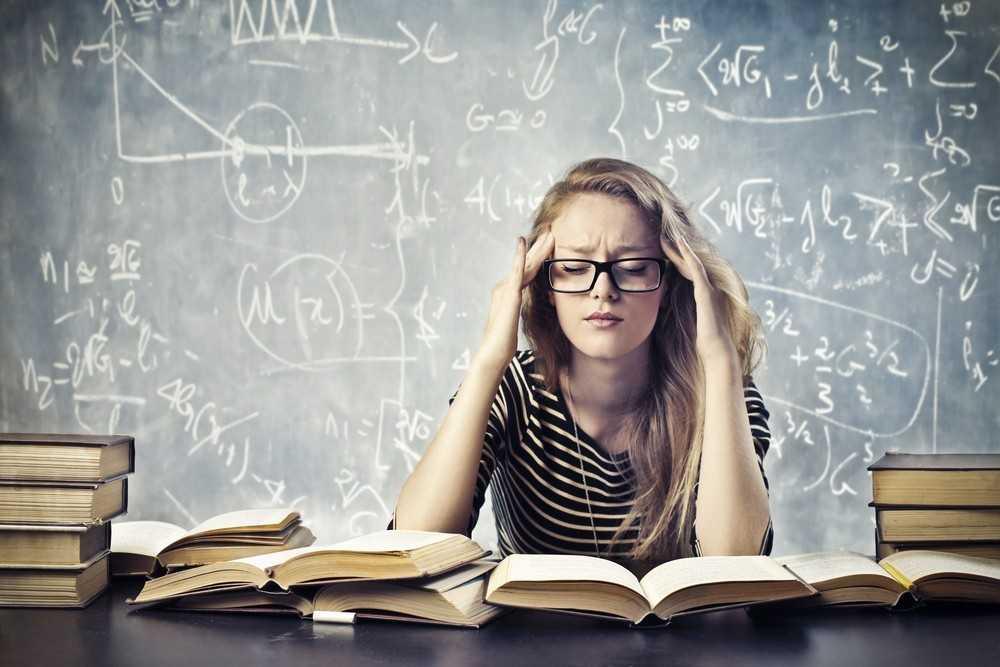 Học giỏi tiếng Anh, khi Du học vẫn sốc
