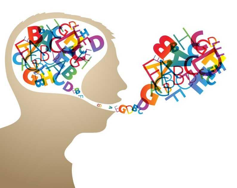 Vai trò tiếng Anh trong hướng nghiệp