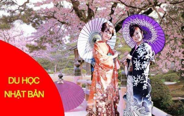 Cuộc sống tại Học viện Nhật Ngữ Nissei