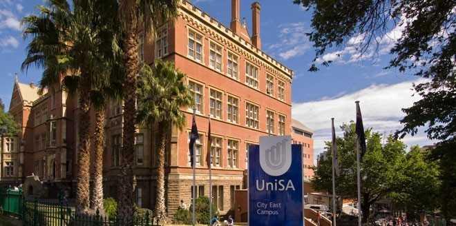 uni-south-australia