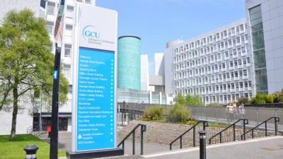 GCU_location_Image_1
