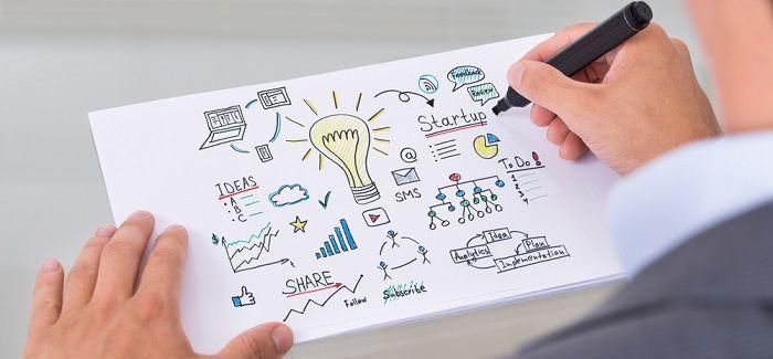 Three_Keys_to_Becoming_a_Social_Entrepreneur