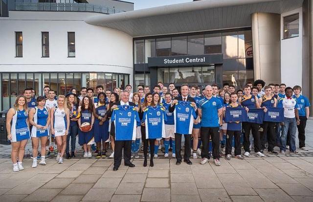 huddersfield-uni-sport-teams