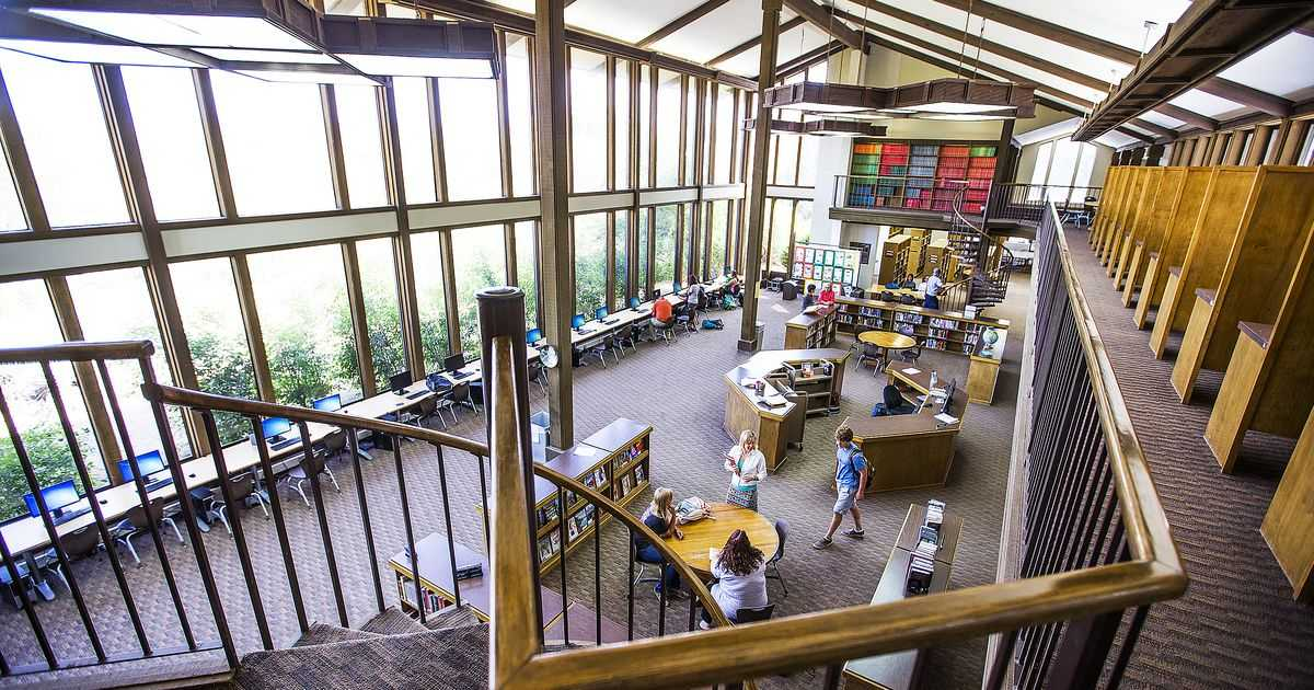 The Orme School – Mayer, Arizona