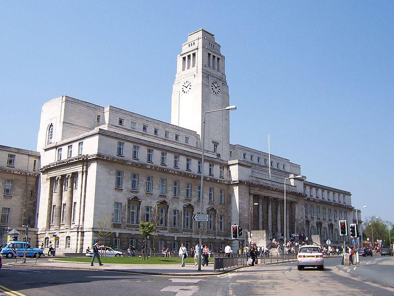 law-leeds-university