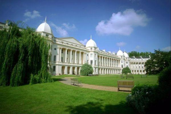 ucl-university-college-london