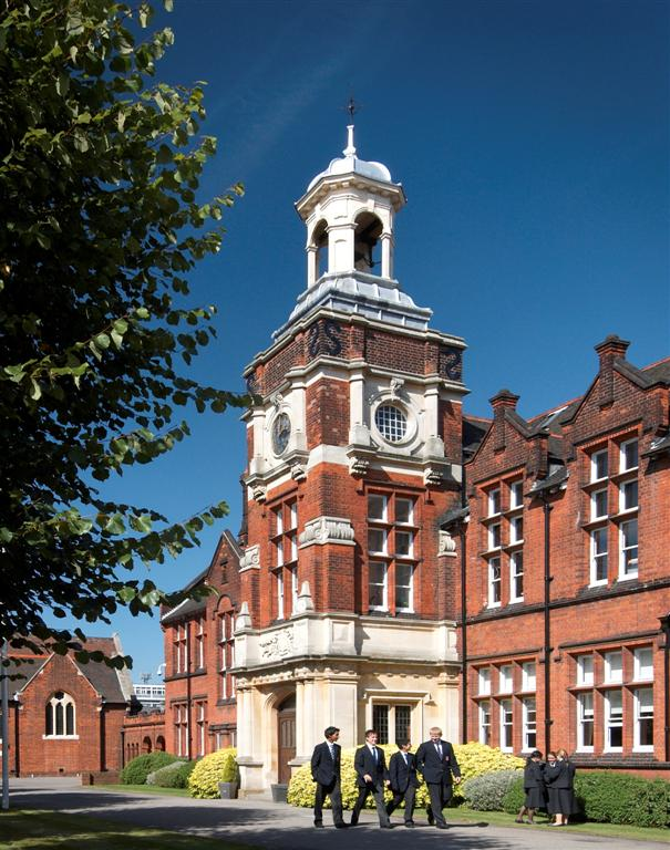 Brentwood_School_Front_(Large)