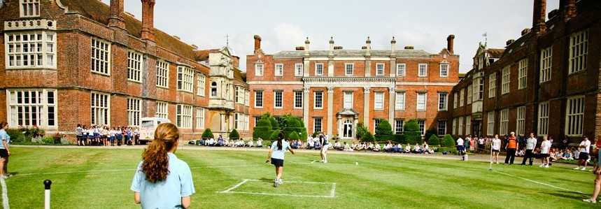 Building-Rounders-2