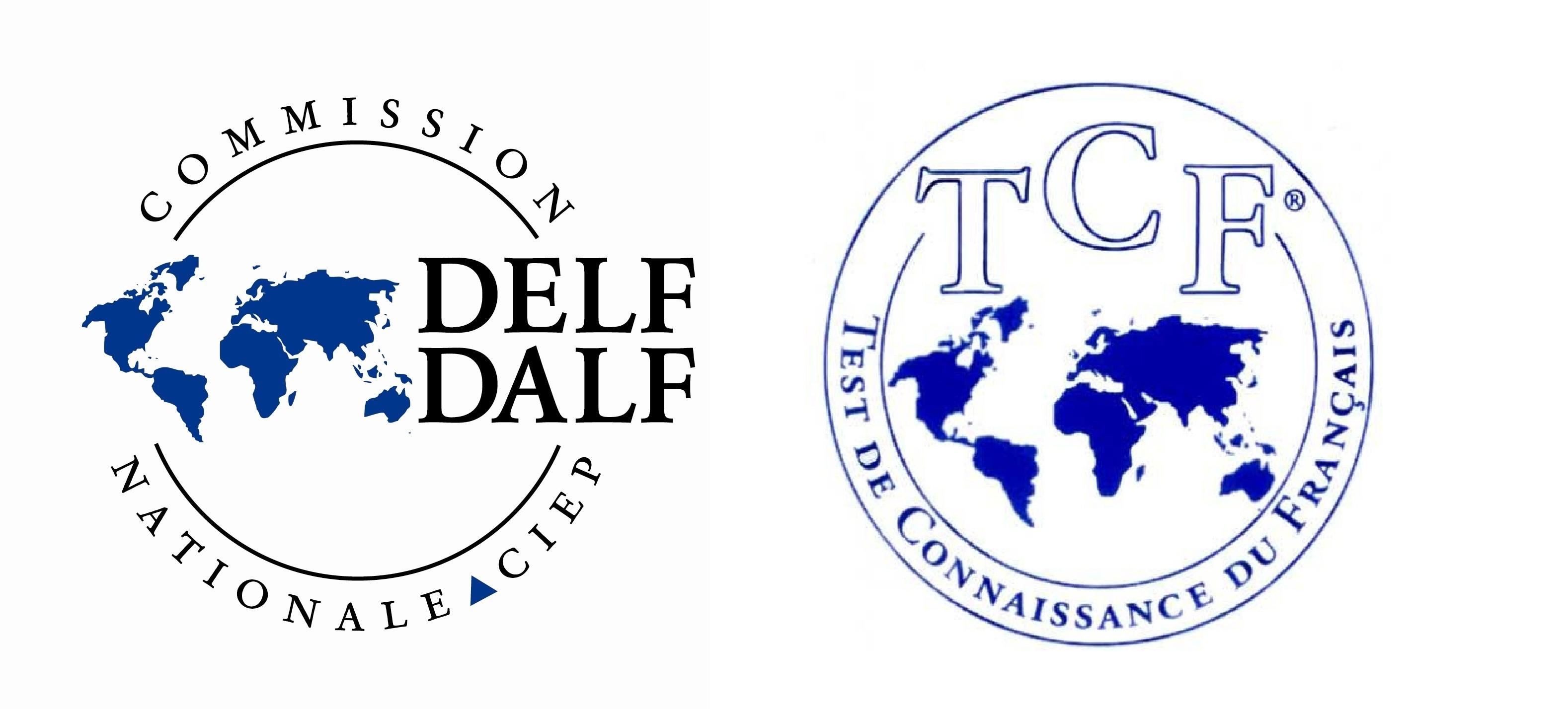 acdd_tcf delf