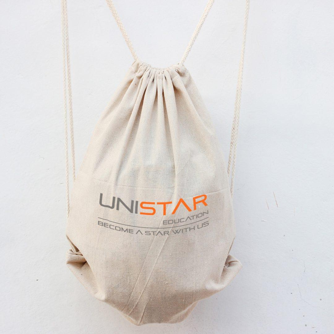 Balo UniStar