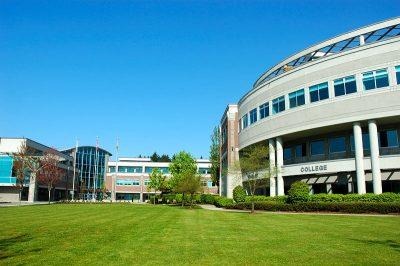 Douglascollegehealthsciences