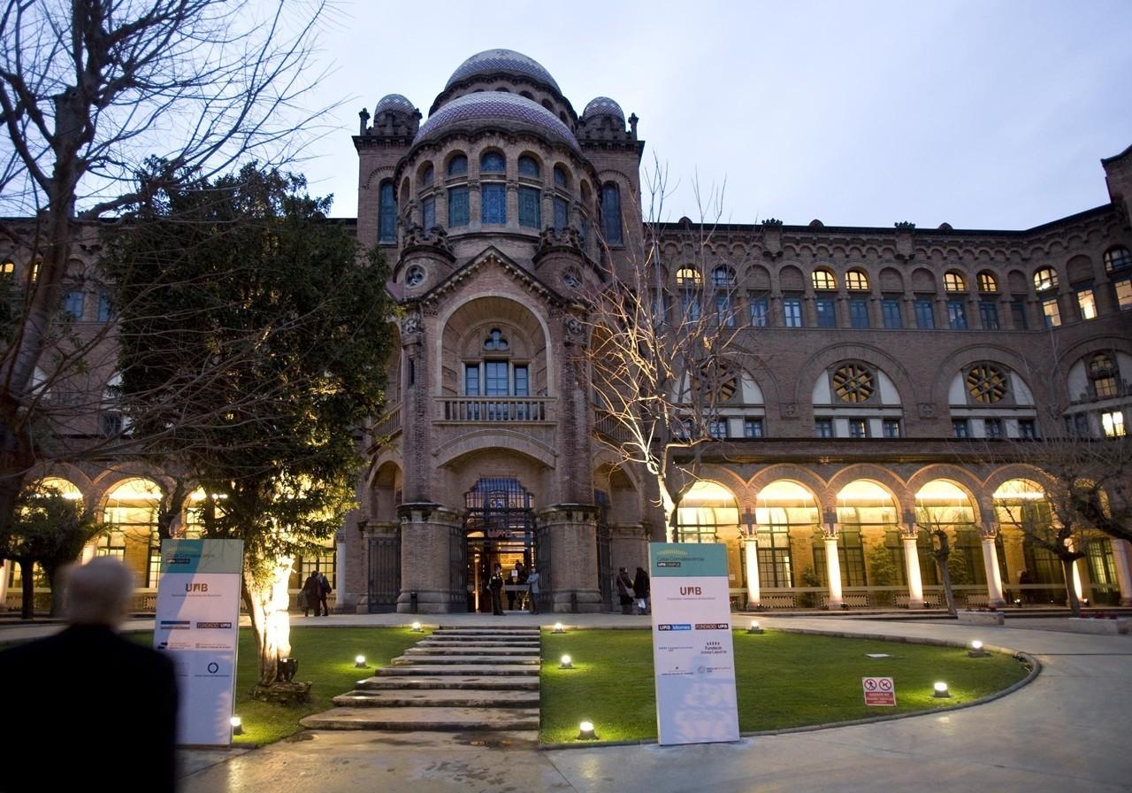 Autonoma-de-Barcelona