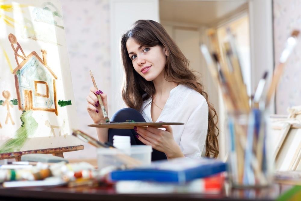 job-search-strategies-graduates-art-degrees
