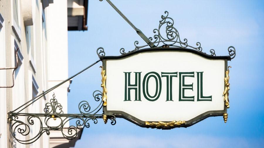 Làm thêm tại các nhà hàng khách sạn