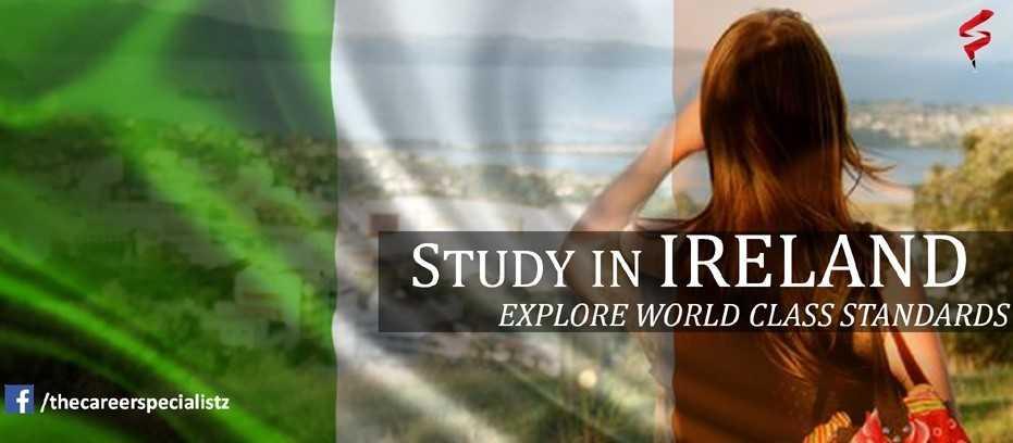 Ireland-3