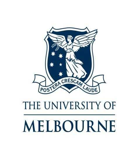 Melbourne University