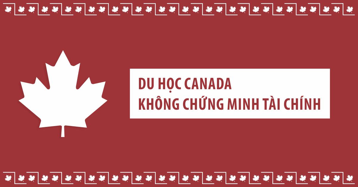 CANADA-6